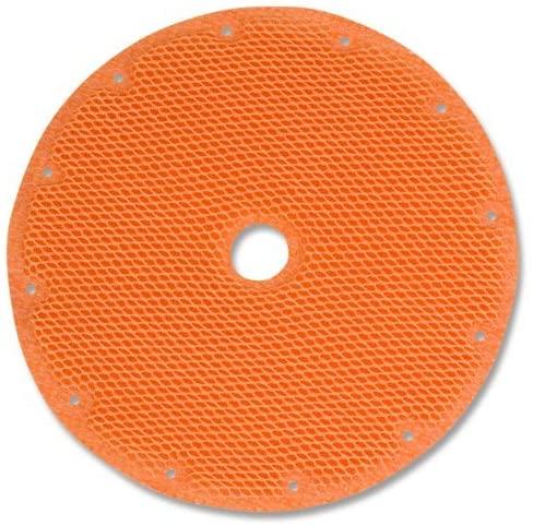 ダイキン 評判 空気清浄機用加湿フィルター 人気ブランド KNME043B4 99A0509 交換品 DAIKIN 加湿フィルター フィルター 互換品 交換用フィルター