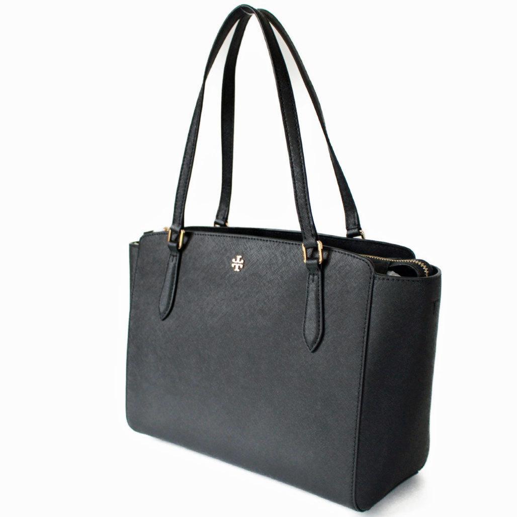 modstore: Tolly Birch bag tote bag 2WAY shoulder