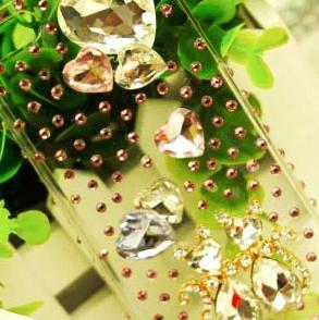 デコ 作り方動画有 3980円以上送料無料 デコ電に必要なデコ パーツをセットにした便利な商品です スマホケース decosets デコ電 キット 手作りパーツ 材料 ☆カップル 猫デコ☆ デコパーツ アクセサリー パーツ デコケース セルフ プレゼント n-03e ケース 2 so-02f galaxy lgl22 5s sh-01d f-10d iphone4 5 3 so-03d 4 4s 5c 秀逸 お中元 so-01f s