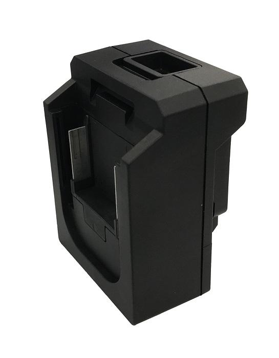 注目ブランド BBKFINECOmバッテリーアダプターFC-BA-M 保障