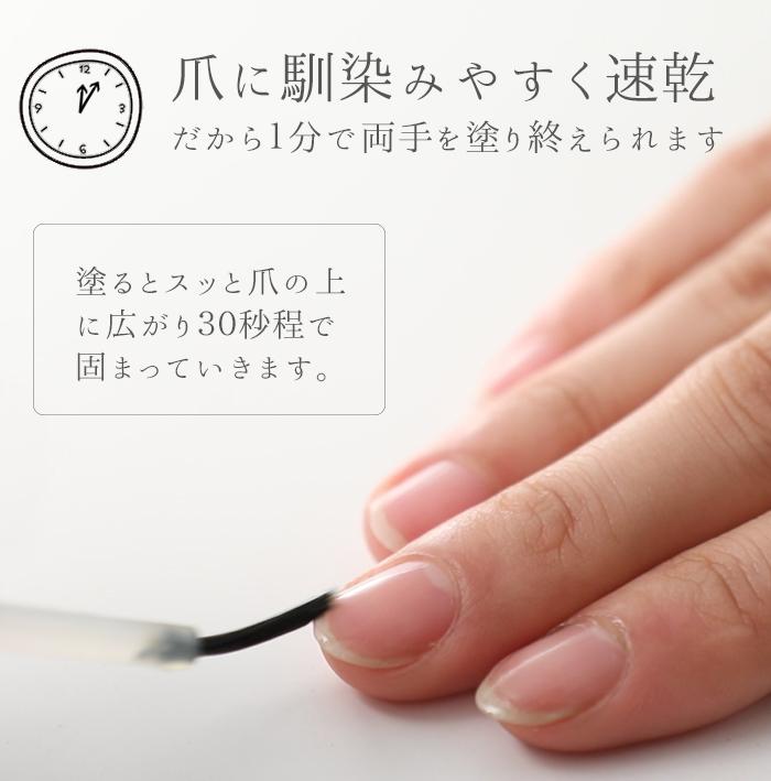 mogoshop | Rakuten Global Market: Bottle straight herb nail aroma ...