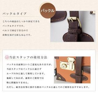 一些箱子包进行案例 M 大小小屋宠物可爱手提袋携带案例进行袋携带
