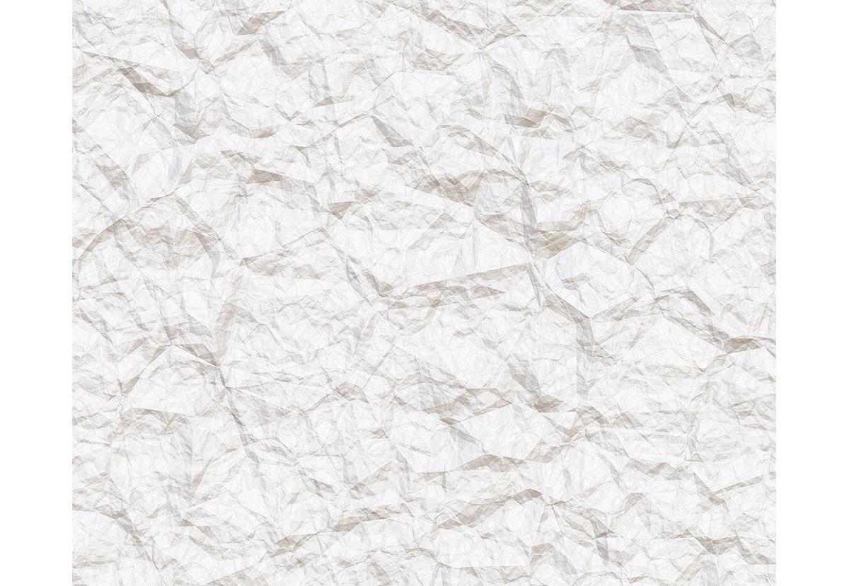 ドイツ製インポート壁紙 6046a Vd3 Crumpled インテリア L