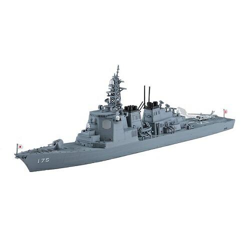 1 700 激安挑戦中 海上自衛隊 護衛艦 女性自衛官 みょうこう w 高価値 フィギュア