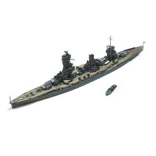 ◆在庫限り◆ 1 700 日本海軍 送料無料激安祭 戦艦 リテイク 山城 1944
