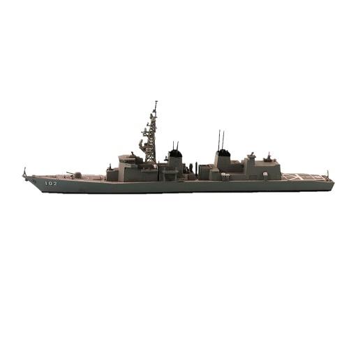超激得SALE 1 700 海上自衛隊 買物 護衛艦 はるさめ