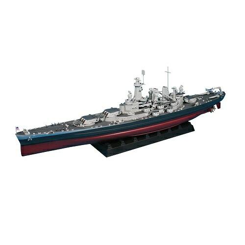 1 700 アメリカ海軍 新品未使用正規品 戦艦 贈り物 ノースカロライナ