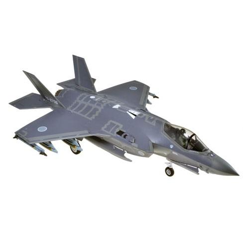 1 72 大好評です 航空自衛隊 売却 F-35A ライトニング2