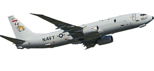 1 200 買い物 P-8A ポセイドン ザ 最新号掲載アイテム VP-8 フライングタイガース フライングタイガースハセガワ