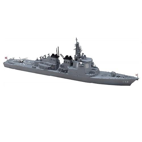 1 700 海上自衛隊 高額売筋 護衛艦 NEW ARRIVAL ハセガワ みょうこう