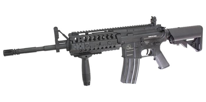 ASG・M4S-system 0613bonus_coupon