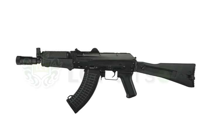 LCT電動ガン AK106