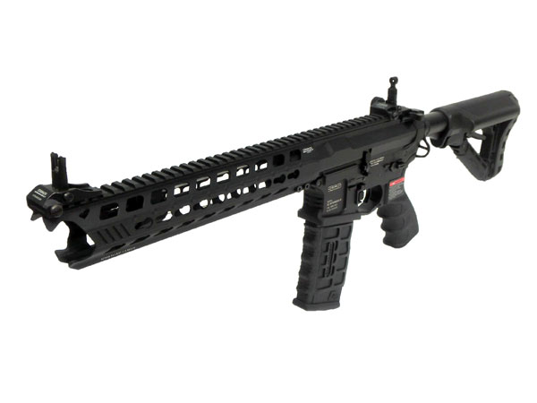 G&G GC16 Predator