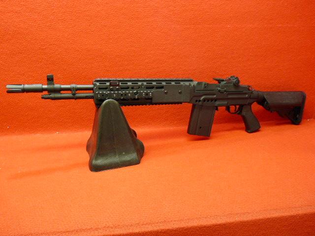 CYMA M14 EBR Mod.1