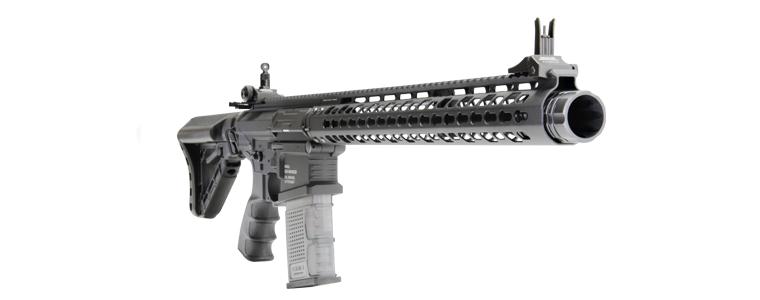 G&G TR16 MBR 308 WH Advanced G2(G2H-016-WHH-BNB-NCM)【エントリーで最大P22倍】