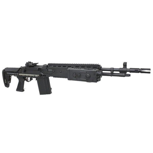 CYMA M14 EBR Mod.0