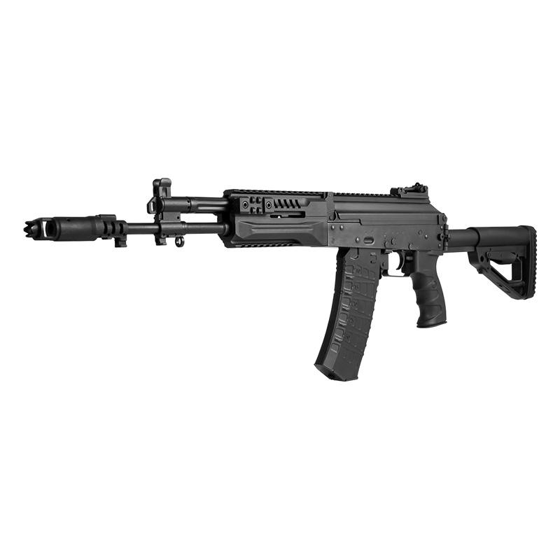 買い保障できる LCT LCK-12 AEG AEG JP.Ver (AK-12) LCK-12 (AK-12), さくらんぼの里山形「味の農園」:31c6ab26 --- moynihancurran.com