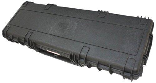 【送料無料対象外】PCハードガンケース(1180mm×410mm)【超大型送料】