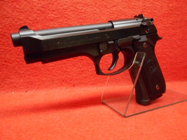 東京マルイ U.S. M9ピストル ガスブローバック ガスガン