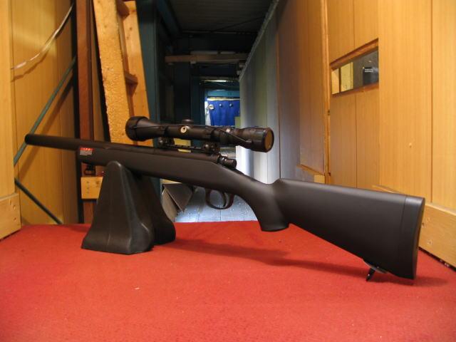 VSR-10 Gスペック スナイパースペシャル(ボルトアクションライフル)【エントリーで最大P22倍】