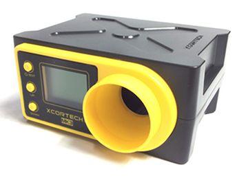 XCORTECH X3200 MK3 弾速計
