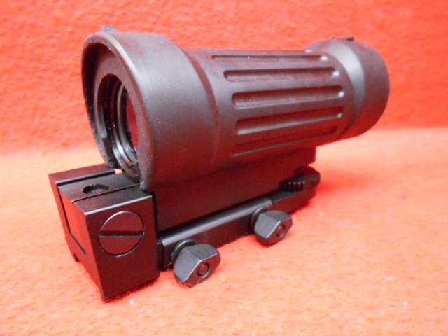 ELCAN・M145 タイプ 4倍スコープ(147)