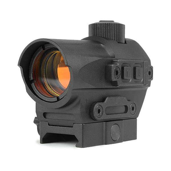 DI Optical SP1 タイプ ドットサイト(307)