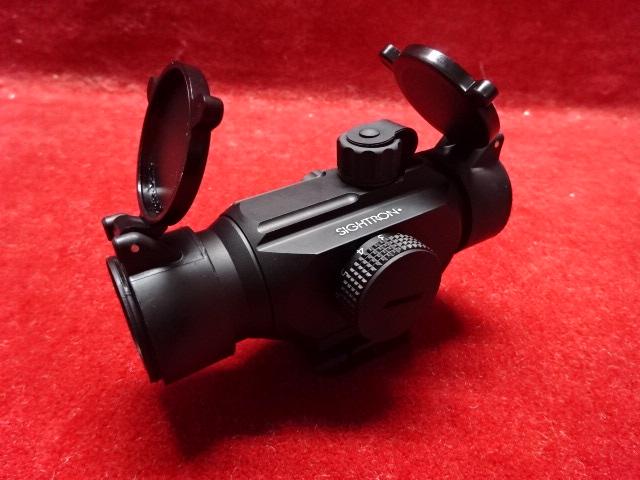 サイトロンジャパン ドットサイト SD-33XX (320)