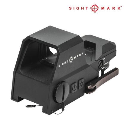 UltraShot R-Spec ReflexSight(330)