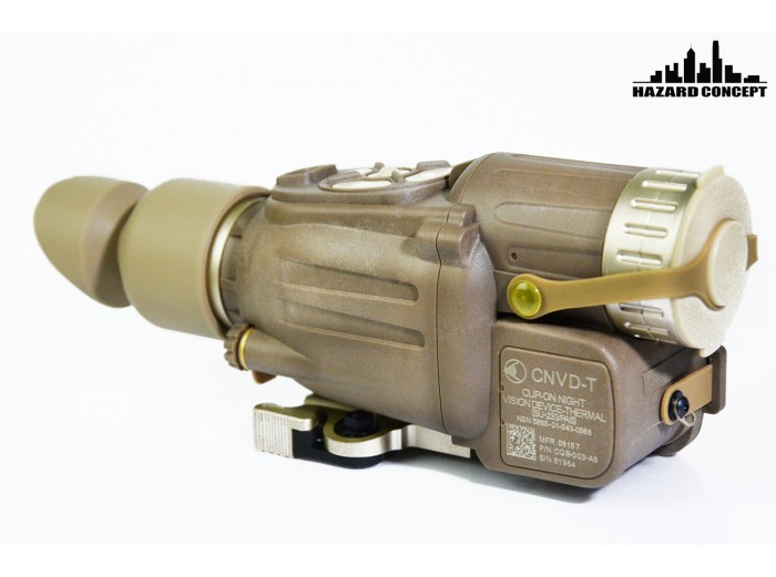 Hazard Hazard CNVD-T Concept Concept CNVD-T ダミーサーマルサイト, IL ANGELO:1a0fe741 --- olena.ca