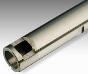 PDI 01 カスタム インナーバレル 375 M4A1*10mm 電動ガン用