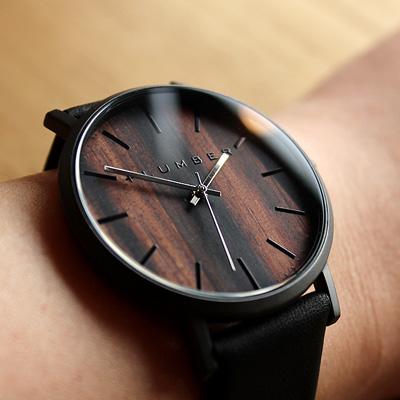 30代男性が使ってると「おしゃれだ」と思う腕時計を教えて下さい!