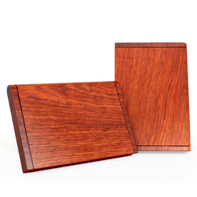 Mokko ya rakuten global market wooden business card holder wooden business card holder card case hacoa cardcase karin scandinavian design colourmoves