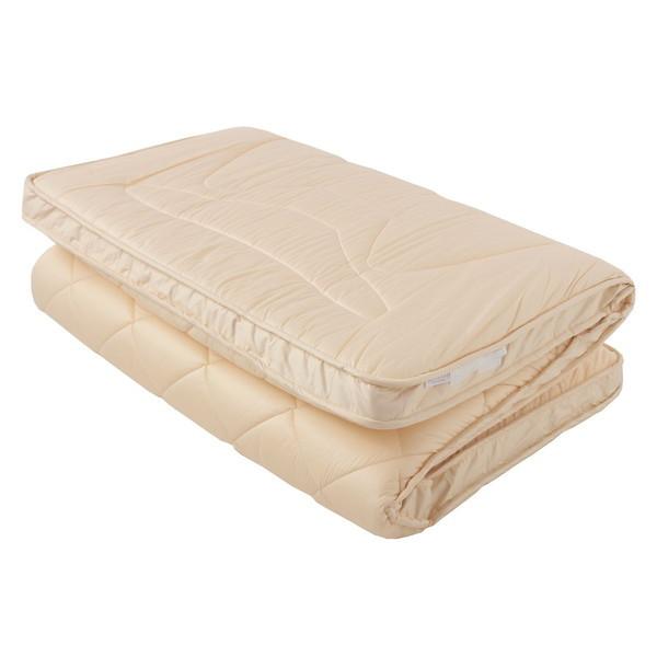 入荷中 東京西川 Sleepcomfy Sleepcomfy スリープコンフィ 肩楽寝 DELUXE 敷きふとん 敷きふとん シングルロング 肩楽寝 SY1500, HMV&BOOKS online 2号店:dfb62a79 --- coursedive.com