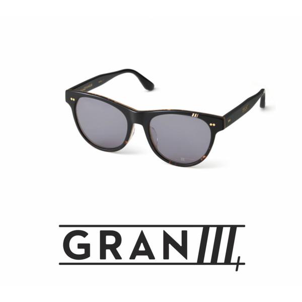 アイウェア 眼鏡 メガネ 人気の定番 サングラス GRANTRES グラントレス 正規激安 タキロンローランド ロックスタージャパン レンズ Remix GRAY LENS グレー リミックス キャット