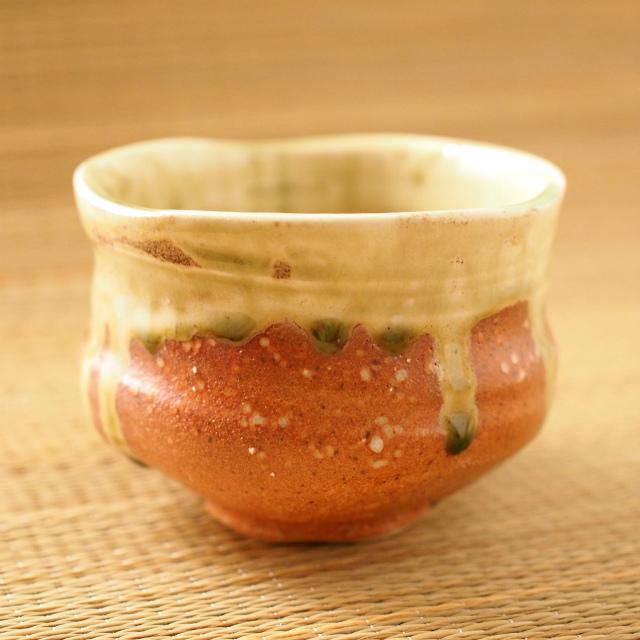 抹茶碗 大特価 大地 丸正 美濃焼 日本製 茶道 抹茶茶碗 練習 稽古 価格