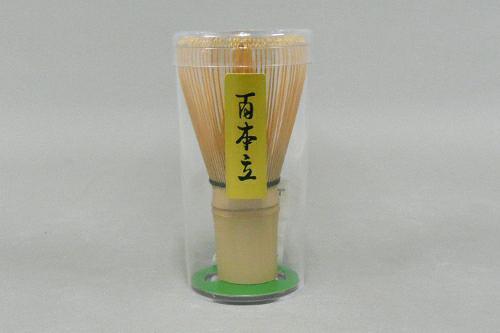 茶せん 100本 茶筅 現品 期間限定送料無料 百本 練習 稽古
