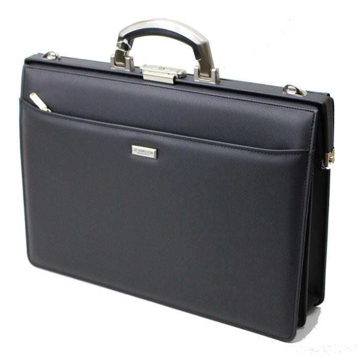 送料無料 ダレスバッグ メンズ B4 豊岡製鞄 日本製 口枠 ビジネスバッグ #22302