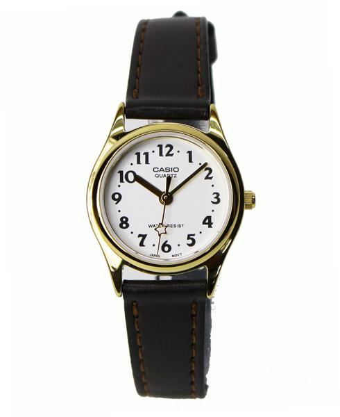 e380d3adbb カシオCASIO腕時計スタンダードレディスアナログモデルLTP-1177A-4A1JFレディース【あす楽