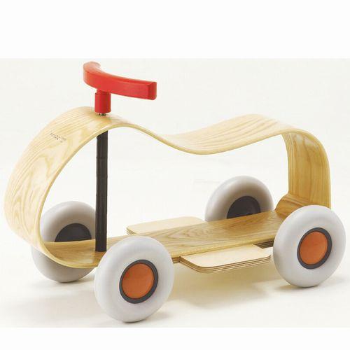 サーチ sirch sibi max サーチ シビ マックス 乗用玩具【箱汚れのため20%オフ】