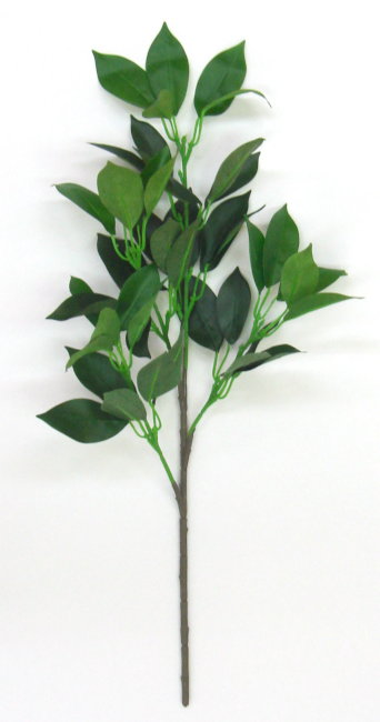 造花 香花 全国どこでも送料無料 しきみ 2本セット あす楽対応 小 送料無料カード決済可能