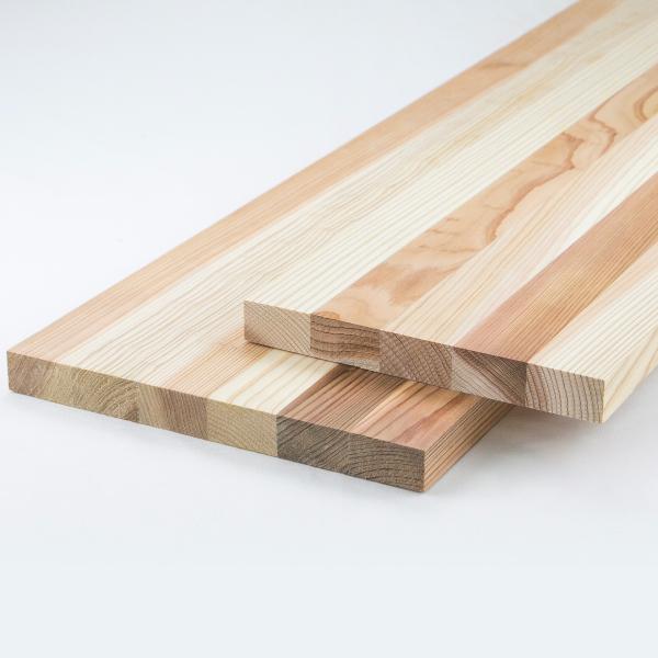 買い物 長さのみ2カット無料 杉上小節集成材仕上げ材在庫設定有 公式ショップ 杉 幅はぎ 集成材 ベルトサンダー仕上げ24x110x1900厚みx幅x長さ ミリ 3カット目から有料縦割りカットは別料金となります 上小節 約2.2kg2カットまで無料