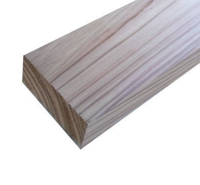 予約 2カット無料 カット可能 構造材 建材 柱 ふるさと割 リフォーム DIY 日曜大工 角材 約30x70x2000厚みx幅x長さ 約2.0kg2カットまで無料 ミリ 4面プレーナー加工 木材 杉特選上小節 3カット目から有料