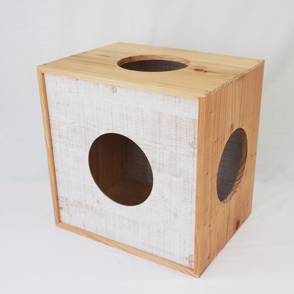 組合せ自由 簡単に組立てられるオシャレなBOXです DIY組合せキューブ I 祝開店大放出セール開催中 組立キット 売り込み キャットタワー シェルフ 組合せ ボックス 収納 キャットウォーク本棚