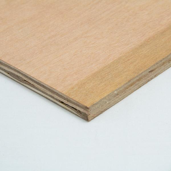 2カット無料 カット可能 ラワンベニヤ ベニヤ板 合板 ボード パネル 看板 下地材 発売モデル ベニヤ ミリ NONJAS合板約5.75kg2カットまで無料 11.0 永遠の定番 カット 約 3カット目から有料 x900x895厚みx幅x長さ