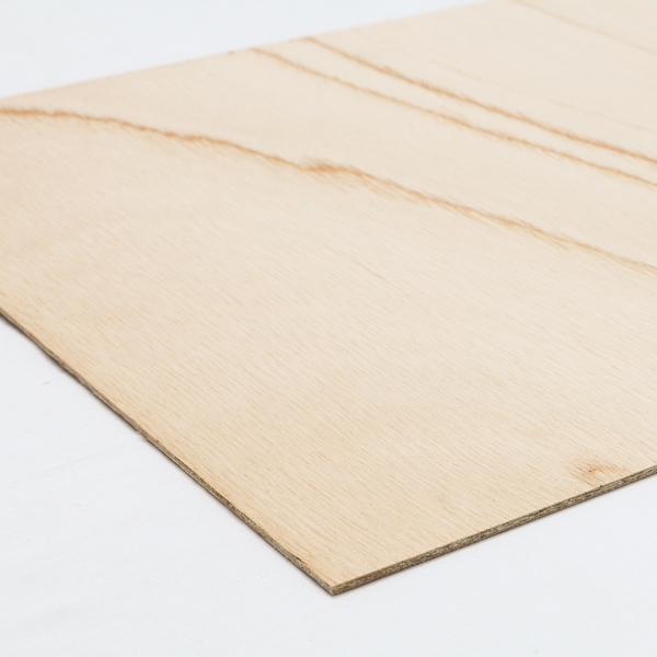 【カット不可】ラワンベニヤ(ベニヤ板) 合板 ボード パネル 看板 下地材  【プロ仕様】ラワンベニヤ(ベニヤ板)2.5x900~930x1800~1830厚みx幅x長さ(ミリ)カット不可(920x1830)