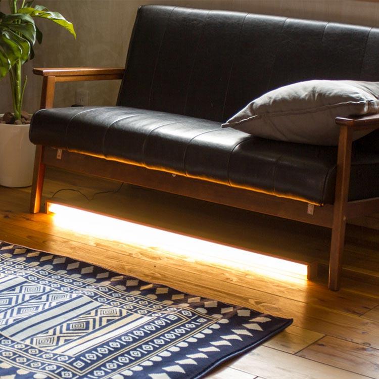 間接照明 寝室 おしゃれ リモコン フロアライト ランバー [FLOOR LIGHT LAMBAR] スタンドライト フロアランプ フロアスタンド 照明器具 照明 かわいい 可愛い 北欧 ナチュラル インテリア スタンド LED 調光 リビング用 居間用 電気 調色 調光式 新生活