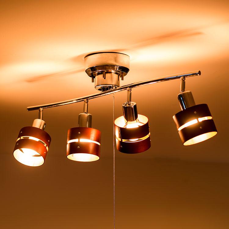 mollif | Rakuten Global Market: LED for lighting ceiling lights ...