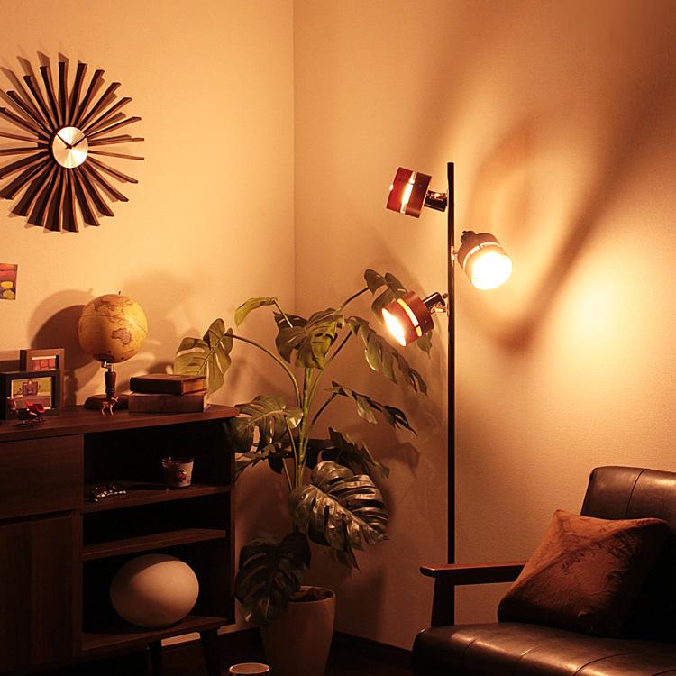 天井 照明 新着 器具 映画 テレビ LED ブラウン ブラック ホワイト ナチュラル 角度調整 人気ブランド多数対象 フットスイッチ 3灯 E26 60w 中間スイッチ 木 スチール 木製 シェード 点灯切り替え 2000円OFF 9 フロアランプ フロア フロアライト ベッドサイド 照明器具 寝室 フロアスタンドライト led 可愛い 間接照明 おしゃれ照明 スタンドライト 新生活 レダ かわいい 2時迄 リビング用 居間用 照明スタンド インテリア おしゃれ 北欧 11