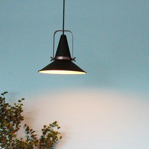 ペンダントライト 1灯 スタジオD ディクラッセ 【天井照明 照明 ダイニング レトロ 照明器具 照明 玄関 和風 和室 和モダン 北欧 テイスト 天井 照明 おしゃれ ルームライト 一人暮らし インテリア ギフト 電気 間接照明 かわいい】